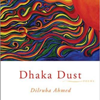 September 2020: Dhaka Dust