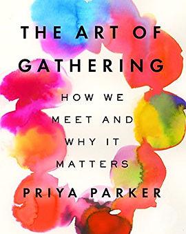 3 the art of gathering.jpg