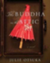 the buddha .jpg