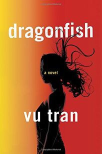 September 2018: Dragonfish