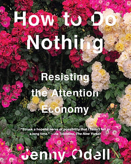 12 how to do nothing.jpg