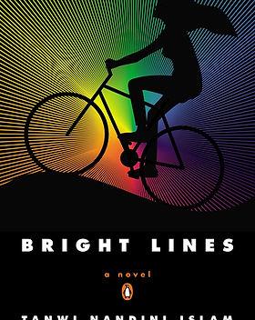 9 bright lines.jpg