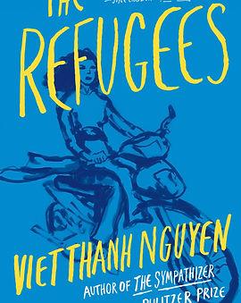 5 the refugees.jpg