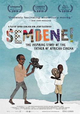 Sembene_poster.jpg