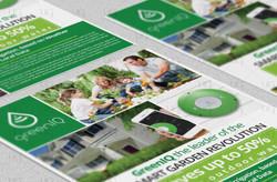 Green IQ flyer final look by ug4
