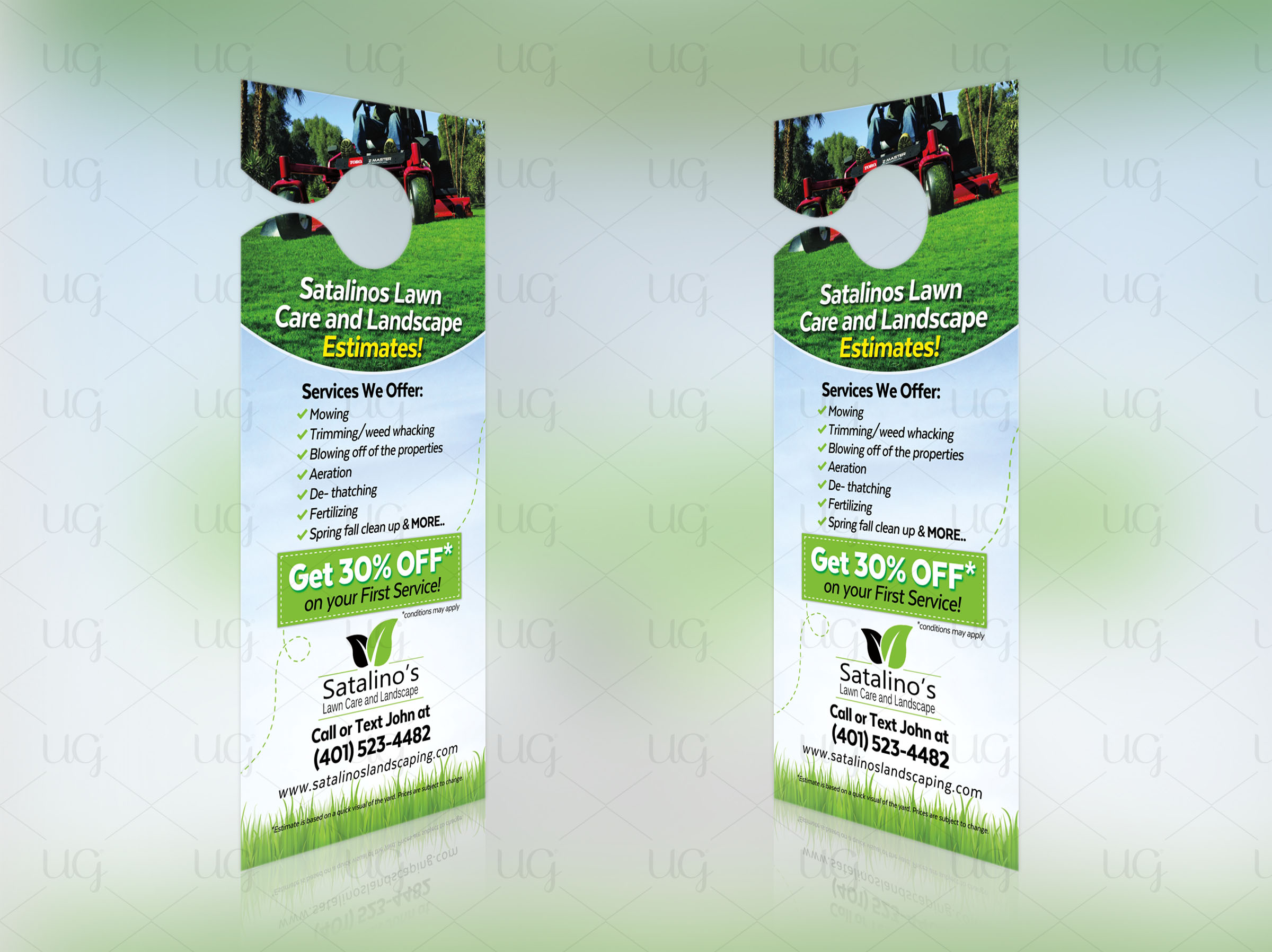 Satalinos_Lawn_Care_and_Landscape_DH_final_look_by_ug_2