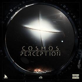 Cosmos-Covers.jpg