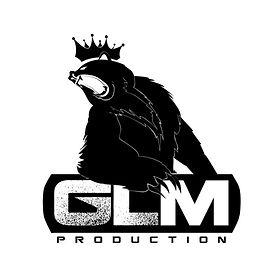 glm black.jpg
