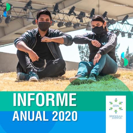 InformeAnual2020