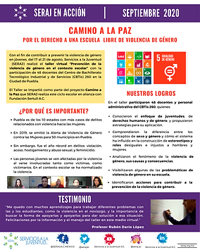 SERAJ_en_Acción___Septiembre_2020_(6).p
