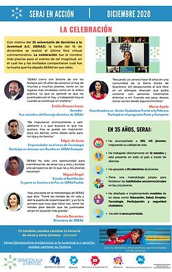 SERAJ en Acción _ Diciembre 2020 (4).png