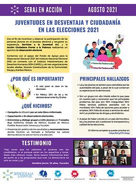 SERAJenAcción_ Agosto_2021.png