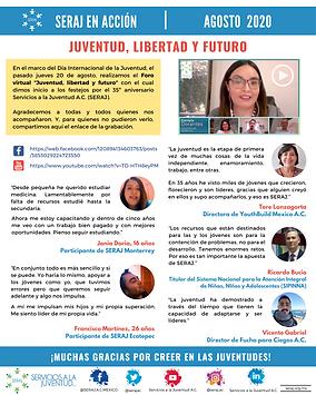 SERAJ_en_Acción___Agosto_2020.png