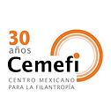 CEMEFI.png