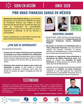SERAJ_en_Acción___Junio_2020_web.png