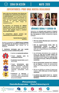 #SERAJenAcción_Mayo_2020.png