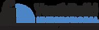 YBI-Logo-2010-Tag.png