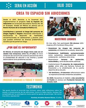 SERAJ_en_Acción___Julio_2020.png