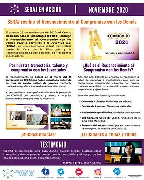 SERAJenAcción_Noviembre 2020.png