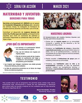 SERAJenAcción _ Marzo 2021.png
