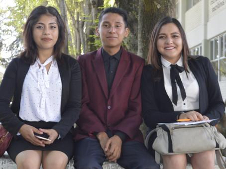 Por la empleabilidad y la educación financiera de las juventudes
