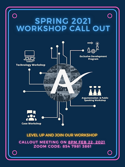 Spring 2020 Workshop Call Out Poster.png