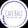 Cafe Bali.png