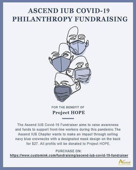 Covid fundraiser.jpg