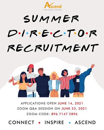 Summer Recruitment.jpg