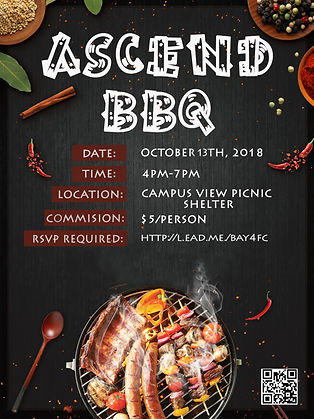 Ascend BBQ.png