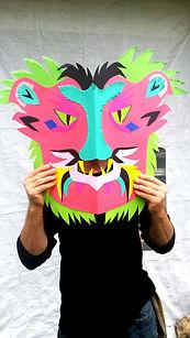 DKS Maskemystikk foto Christine Baglo (6).jpg