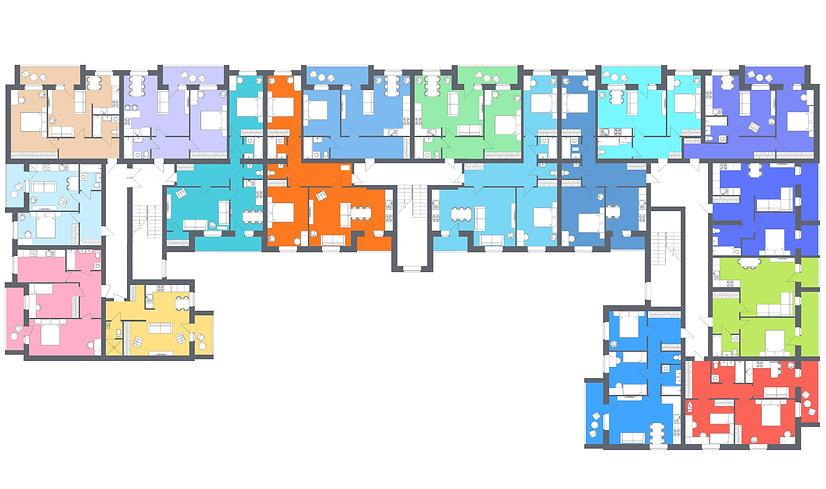 3 этаж 06.06.19.jpg