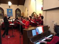 Vocal Choir.jpg