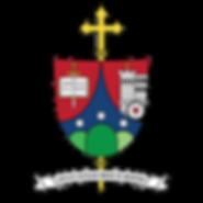 St Paul Logo.png