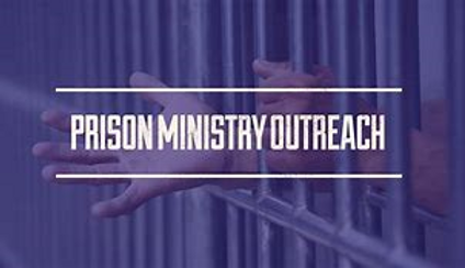Prison Ministry.png