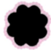 oie_transparent (2).png
