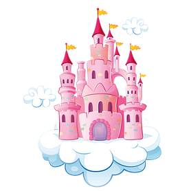 kisspng-cinderella-prince-charming-carto