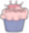 cupcakes-clipart-baking-10.png
