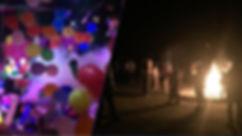 night_page-0001.jpg