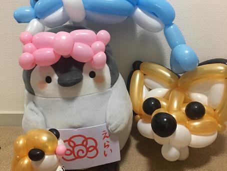 【新❣LIVE配信アプリ】情 報 解 禁 !【長かった・・・!】