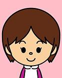 S__36421672.jpg