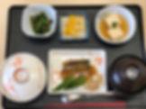 ごはん2.jpg