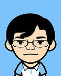 天野さん.JPG