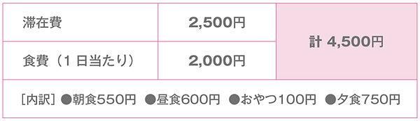つなぐ料金表-02.jpg
