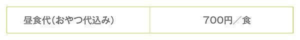 つなぐ_デイ料金表_アートボード 1 のコピー 2.jpg