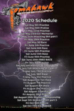 2020-schedule-900px.jpg