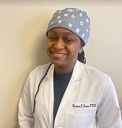 Dr. Briana Jones.png