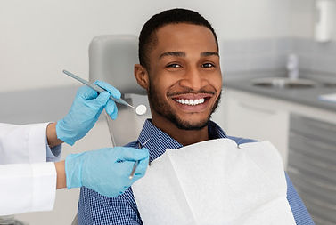 Dental Fillings Photo.jpg