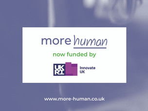 """""""Genius"""" product backed by Innovate UK"""