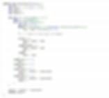 Screenshot 2020-01-06 at 16.03.36.png